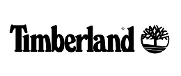 Hitta Timberland barnkläder online