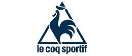Le_Coq_Sportif_online_260x110