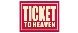 Hitta Ticket to heaven barnkläder online
