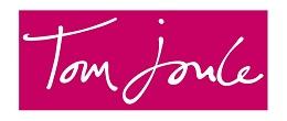 Hitta Tom Joule barnkläder online