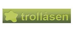 Hitta Trollåsen online