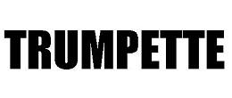 Hitta Trumpette sockar och barnskor online