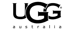 Hitta UGG online