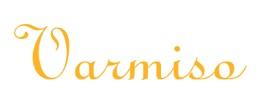 Hitta Varmiso barnkläder online