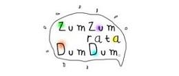 Köp Zumzumratadumdum t-shirts för barn online
