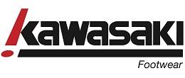 Kawasaki_barnskor_online
