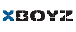 Hitta X-Boyz barnkläder online