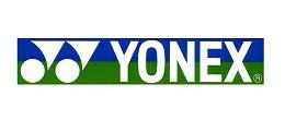 Yonex badmintonkläder och badmintonväskor för barn online