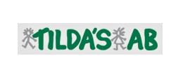 Hitta Tilda Toys online