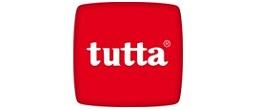 Hitta Tutta by Reima online