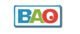 BAO_online