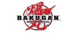 Bakugan_online
