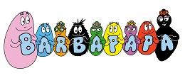 Barbapapa_online_260x110