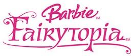 Barbie_Fairytopia_online
