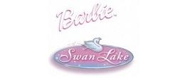 Barbie_Svansjon_online