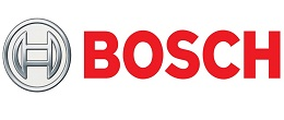 Bosch_online