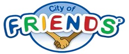 City_of_friends_online