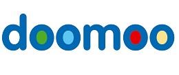 Doomoo_online_260x110