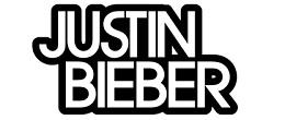 Justin_Bieber_online_260x110