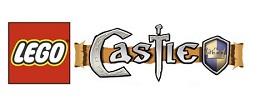 LEGO_Castle_online