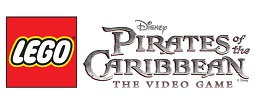 Lego_pirates_of_the_caribbean_online