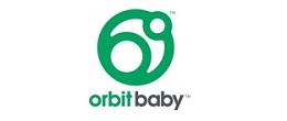 Orbit_Baby_online_260x110