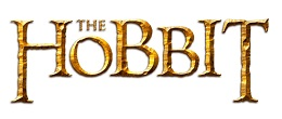 The_Hobbit_online
