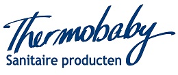 Thermobaby_online