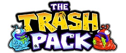 The_Trash_Pack_online