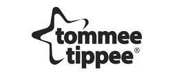 Hitta Tommee Tippee barnprodukter online