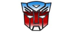 Hitta Transformers online