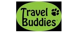 HittaTravel Buddies väskor online