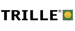 Hitta Trille online