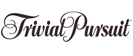 Hitta Trivial Pursuit online