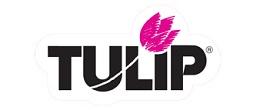 Hitta Tulip online