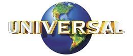 Hitta Universal Pictures barnfilmer online