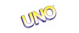 Hitta Uno online