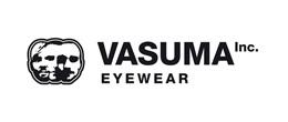 Hitta Vasuma glasögon online