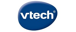 Hitta Vtech och Vsmile online