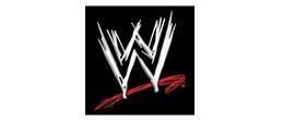 Hitta WWE online