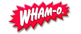 Hitta Wham-O online