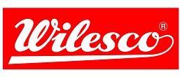 HiItta Wilesco ångmaskiner online