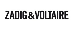 Köp Zadig & Voltaire barnkläder online