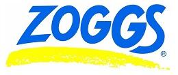 Hitta Zoggs online